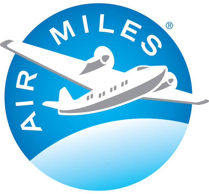 Get AIR MILES Reward Miles at KMG Gold Recycling Exclusively