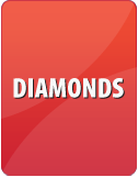 Sell Diamonds at KMG Gold Recycling, 1.877.468.2220