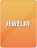 Sell Jewelry at KMG Gold Recycling, 1.877.468.2220