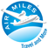 KMG Gold Recycling - AIR MILES(R)reward miles