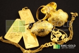 Chinese Gold Charms - KMG Gold - We Buy Gold. Sell Your Gold and Get Highest Price. Sell Silver, Sell Platinum, Sell Rhodium. Vancouver, Winnipeg, Edmonton, Toronto, Victoria, Canada. Gold Buyer. Get Cash For Gold 877-468-2220