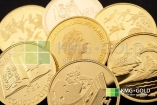 Canadian 14 Karat and 22 $100 Karat Gold Coins - KMG Gold - We Buy Gold. Sell Your Gold and Get Highest Price. Sell Silver, Sell Platinum, Sell Rhodium. Vancouver, Winnipeg, Edmonton, Toronto, Victoria, Canada. Gold Buyer. Get Cash For Gold 877-468-2220