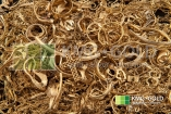 Gold Jewelry Scrap - KMG Gold - We Buy Gold. Sell Your Gold and Get Highest Price. Sell Silver, Sell Platinum, Sell Rhodium. Vancouver, Winnipeg, Edmonton, Toronto, Victoria, Canada. Gold Buyer. Get Cash For Gold 877-468-2220