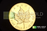 Royal Canadian Mint Gold Maple Leaf Coins - KMG Gold - We Buy Gold. Sell Your Gold and Get Highest Price. Sell Silver, Sell Platinum, Sell Rhodium. Vancouver, Winnipeg, Edmonton, Toronto, Victoria, Canada. Gold Buyer. Get Cash For Gold 877-468-2220