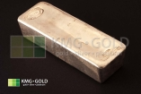 Gold and Silver Doré Bars - KMG Gold - We Buy Gold. Sell Your Gold and Get Highest Price. Sell Silver, Sell Platinum, Sell Rhodium. Vancouver, Winnipeg, Edmonton, Toronto, Victoria, Canada. Gold Buyer. Get Cash For Gold 877-468-2220
