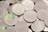 Maple Leaf Silver Coins - KMG Gold - We Buy Gold. Sell Your Gold and Get Highest Price. Sell Silver, Sell Platinum, Sell Rhodium. Vancouver, Winnipeg, Edmonton, Toronto, Victoria, Canada. Gold Buyer. Get Cash For Gold 877-468-2220