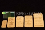 Gold Bars - KMG Gold - We Buy Gold. Sell Your Gold and Get Highest Price. Sell Silver, Sell Platinum, Sell Rhodium. Vancouver, Winnipeg, Edmonton, Toronto, Victoria, Canada. Gold Buyer. Get Cash For Gold 877-468-2220
