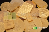 Gold Bars and Coins - KMG Gold - We Buy Gold. Sell Your Gold and Get Highest Price. Sell Silver, Sell Platinum, Sell Rhodium. Vancouver, Winnipeg, Edmonton, Toronto, Victoria, Canada. Gold Buyer. Get Cash For Gold 877-468-2220