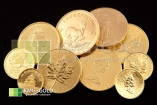 Small Fractional Maple Leaf Gold Coins, Chinese Gold Panda Coins, Austria Ducat Gold Coins - KMG Gold - We Buy Gold. Sell Your Gold and Get Highest Price. Sell Silver, Sell Platinum, Sell Rhodium. Vancouver, Winnipeg, Edmonton, Toronto, Victoria, Canada. Gold Buyer. Get Cash For Gold 877-468-2220