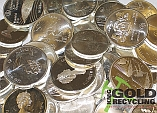 Canadian Olympic Silver Coins - KMG Gold - We Buy Gold. Sell Your Gold and Get Highest Price. Sell Silver, Sell Platinum, Sell Rhodium. Vancouver, Winnipeg, Edmonton, Toronto, Victoria, Canada. Gold Buyer. Get Cash For Gold 877-468-2220