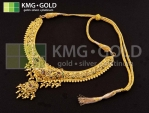 East Indian Gold Necklaces - KMG Gold - We Buy Gold. Sell Your Gold and Get Highest Price. Sell Silver, Sell Platinum, Sell Rhodium. Vancouver, Winnipeg, Edmonton, Toronto, Victoria, Canada. Gold Buyer. Get Cash For Gold 877-468-2220