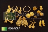 East Indian, Dubai Gold Earrings - KMG Gold - We Buy Gold. Sell Your Gold and Get Highest Price. Sell Silver, Sell Platinum, Sell Rhodium. Vancouver, Winnipeg, Edmonton, Toronto, Victoria, Canada. Gold Buyer. Get Cash For Gold 877-468-2220