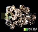 Loos Diamonds - KMG Gold - We Buy Gold. Sell Your Gold and Get Highest Price. Sell Silver, Sell Platinum, Sell Rhodium. Vancouver, Winnipeg, Edmonton, Toronto, Victoria, Canada. Gold Buyer. Get Cash For Gold 877-468-2220