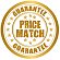 Price Match Guaranteed Highest Price at KMG Gold