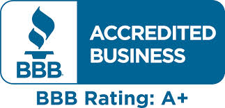Click to verify BBB accreditation and to see a KMG Gold BBB report.