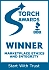 KMG Environmental Incorporated - Winner of 7 BBB Torch Awards For Honesty, Integrity, Ethics, Community and Environment*